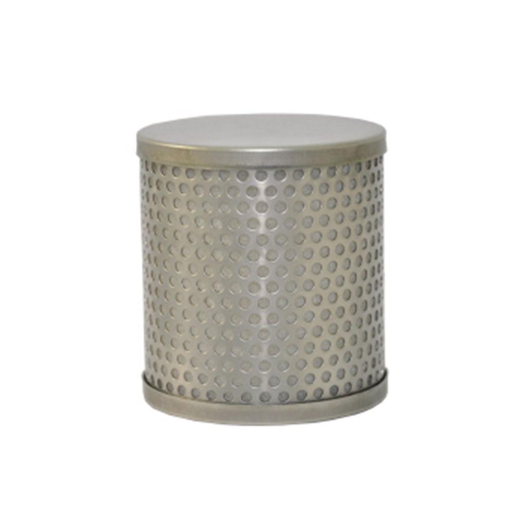 Elemento Filtrante Pos Coalescente Fluir DWD500-10AC 1