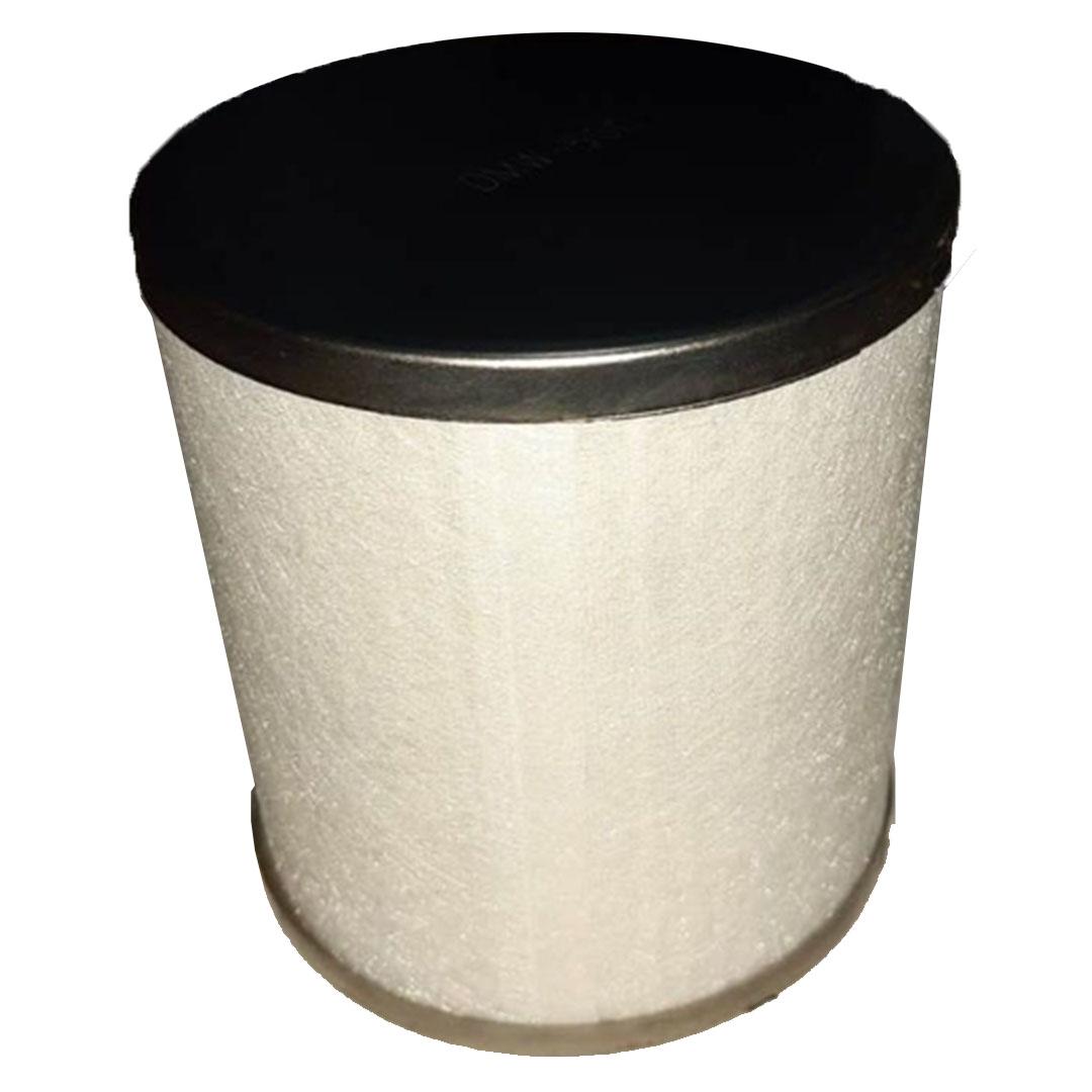 Elemento Filtrante Separador de Condensado Fluir DMW500-10AC 1