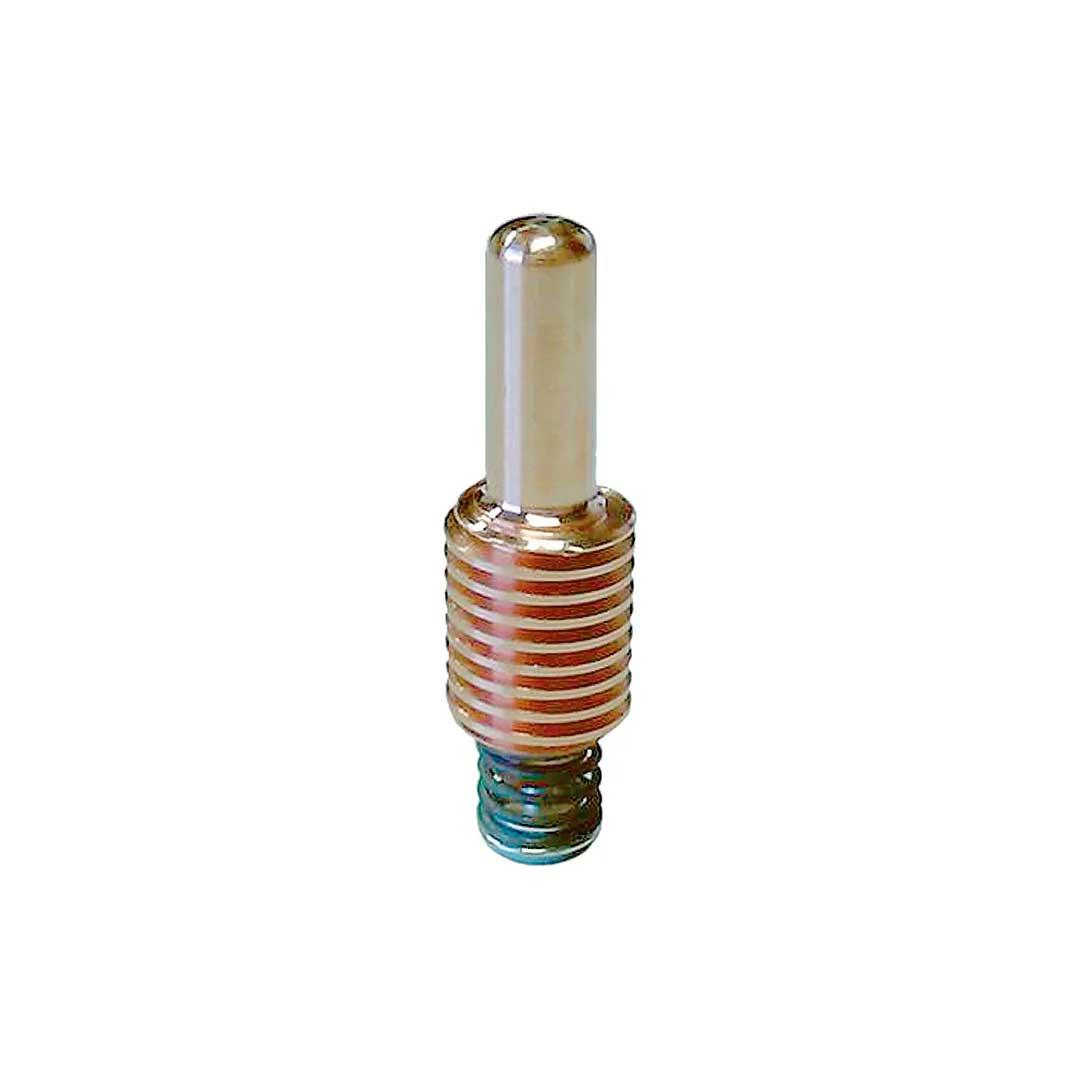 Eletrodo C/ Mola Corte Plasma Hypertherm Powermax 220842