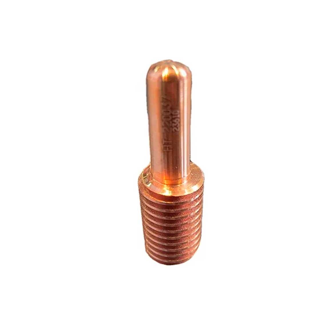 Eletrodo Corte Plasma Hypertherm Powermax 100a 220037