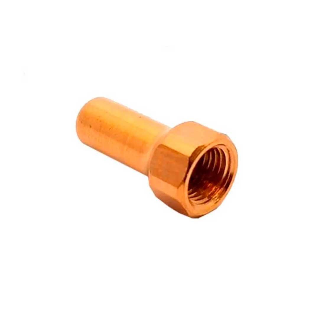 Eletrodo Corte Plasma Tocha Pt-105 / Ptm-105 Balmer