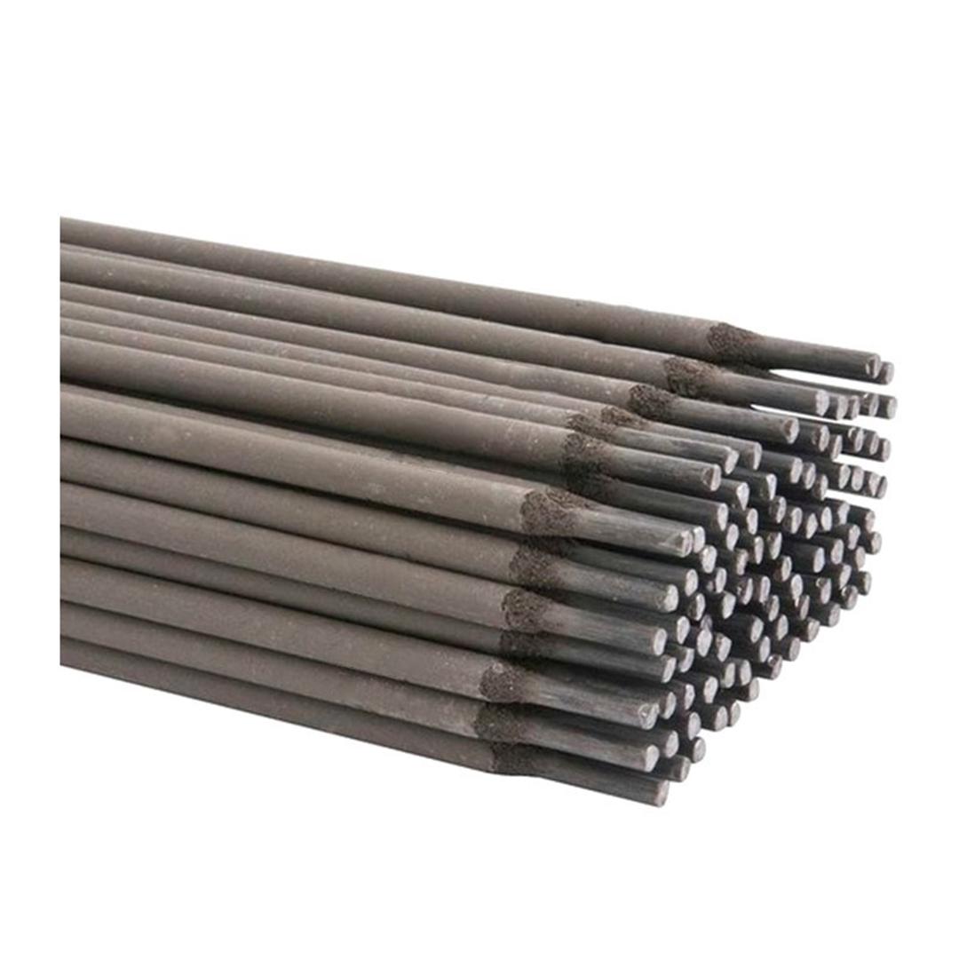 Eletrodo Esab Ferro Fundido Limavel OK 92.18 - 2,5mm