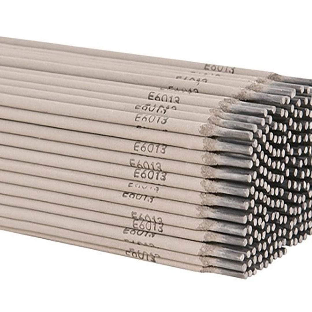Eletrodo Revestido E6013 3,25mm 26719 UTP PERFORM