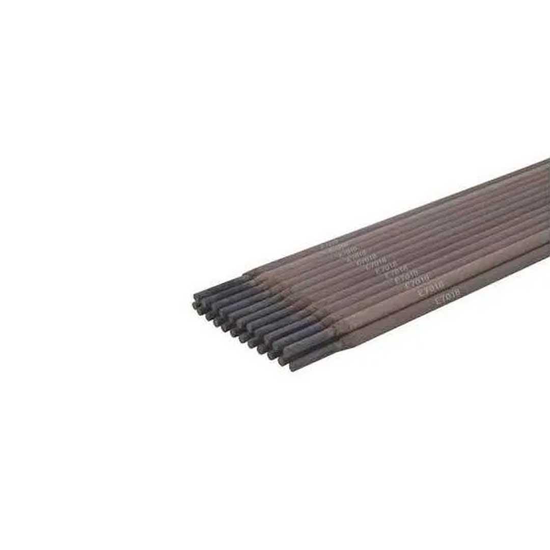 Eletrodo Utp Perform Revestimento Duro Dur600 - 3,25mm 62798
