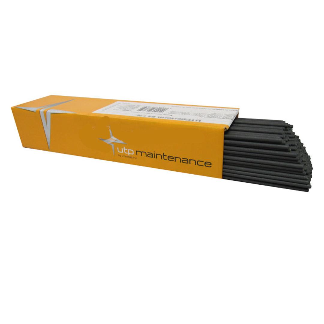 Eletrodo UTP Perform Revestimento Duro DUR600 - 4,0mm 62799