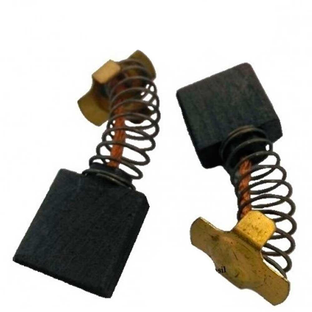 Escova de Carvão para Cortadora de Parede BRIC 35 CORTAG