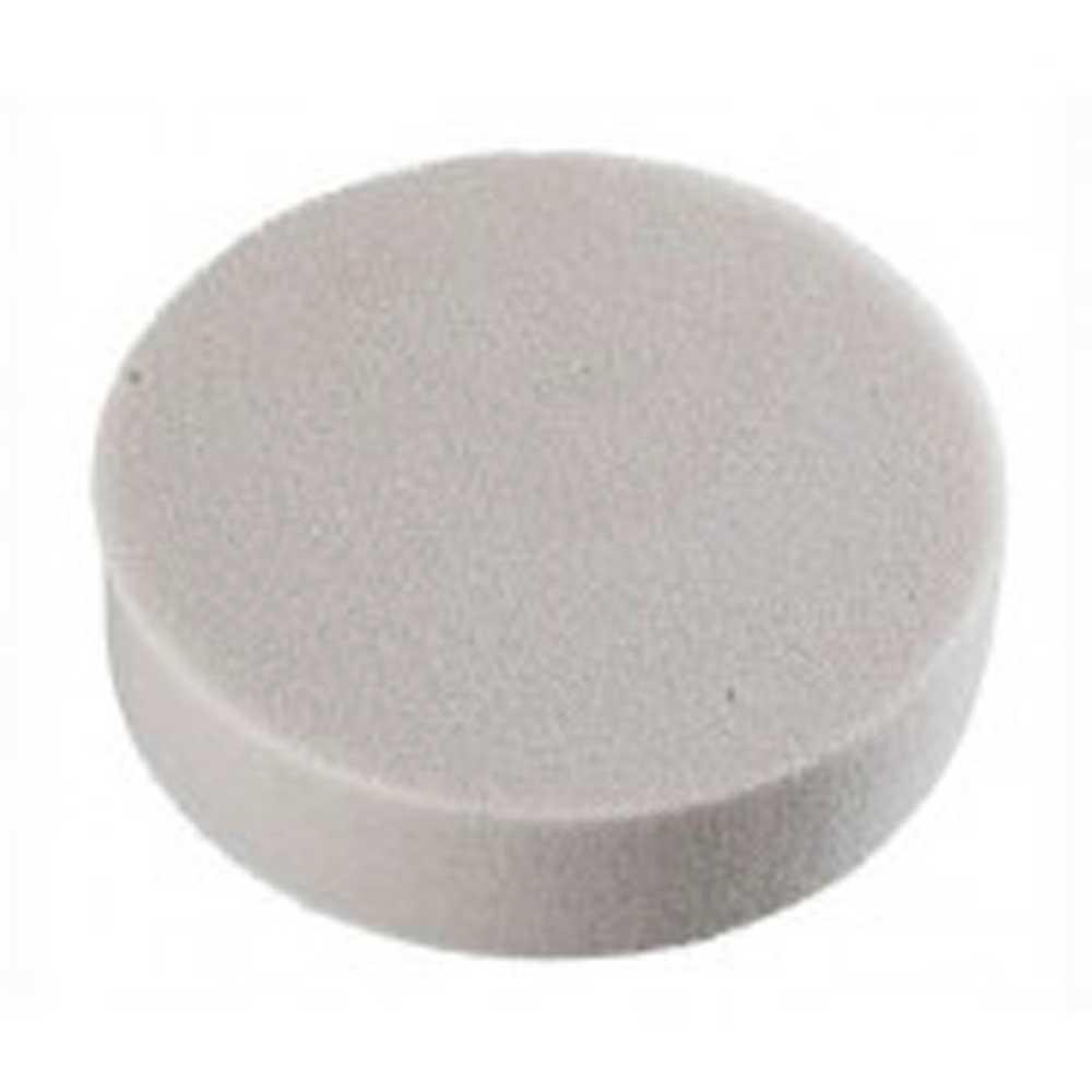 Esponja  P/ Polimento PEX 130MM 2608613005 - BOSCH