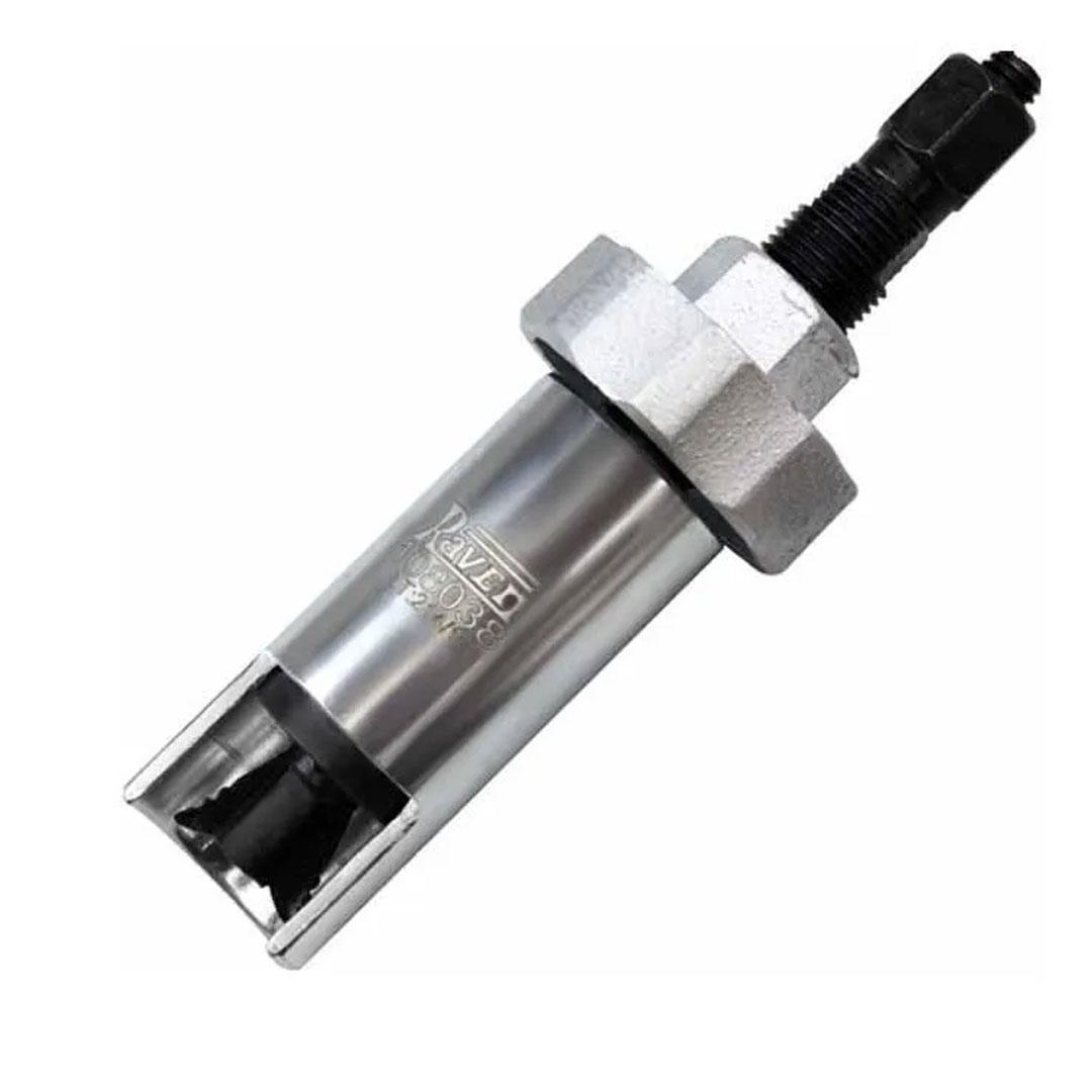 Extrator Bucha Motor Arranque Universal Raven 108038