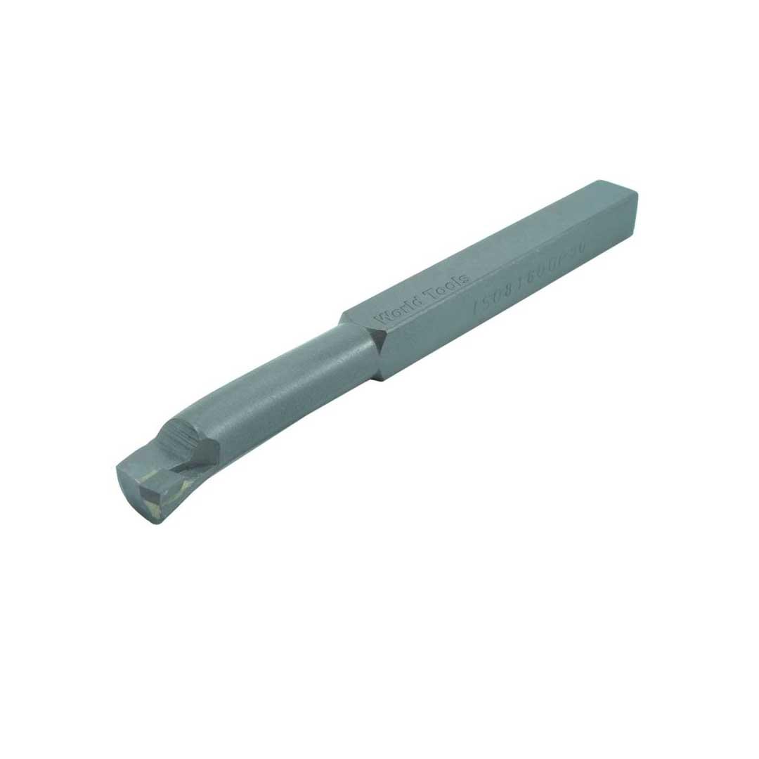 Ferramenta Soldada Fre 1616 G55 Rocast - 338,0061