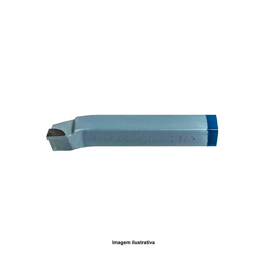 Ferramenta Soldada Iso 3 1616 Rocast - 338,0013