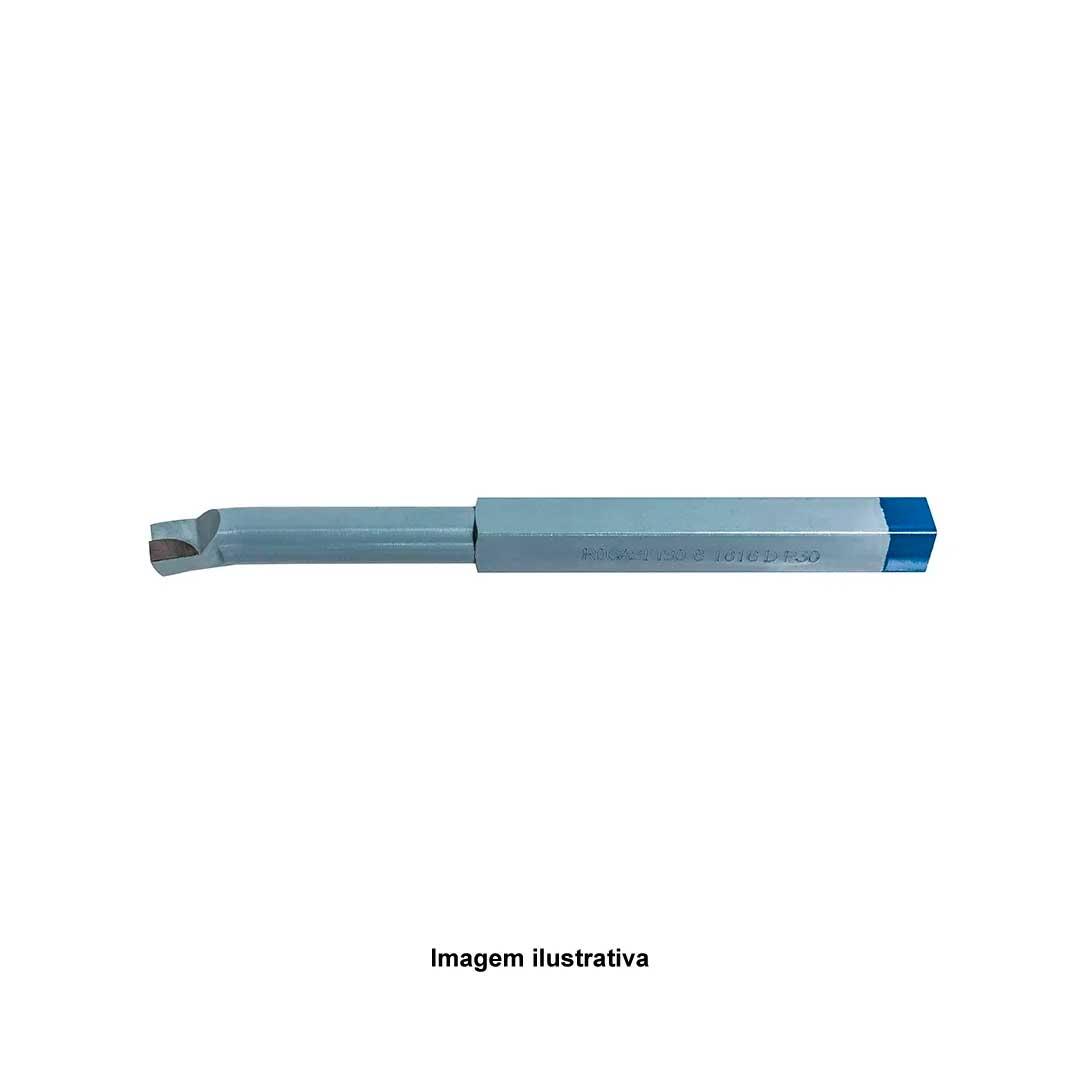 Ferramenta Soldada Iso 9 1616 Rocast - 338,0040