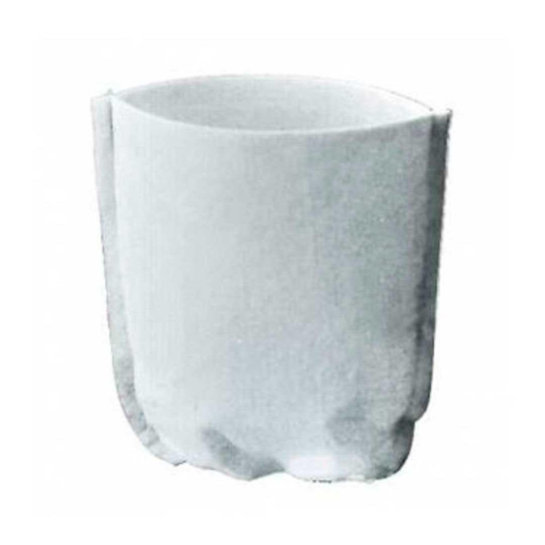 Filtro Aspirador Cl100/Cl106/Dcl180 Makita 443060-3