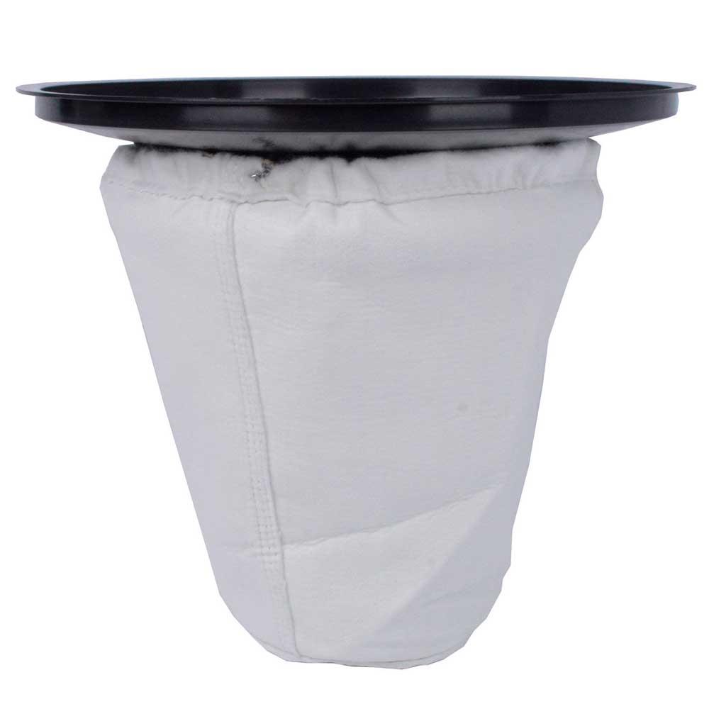 Filtro Cônico de Poliéster Completo 35/50 L IPC Soteco