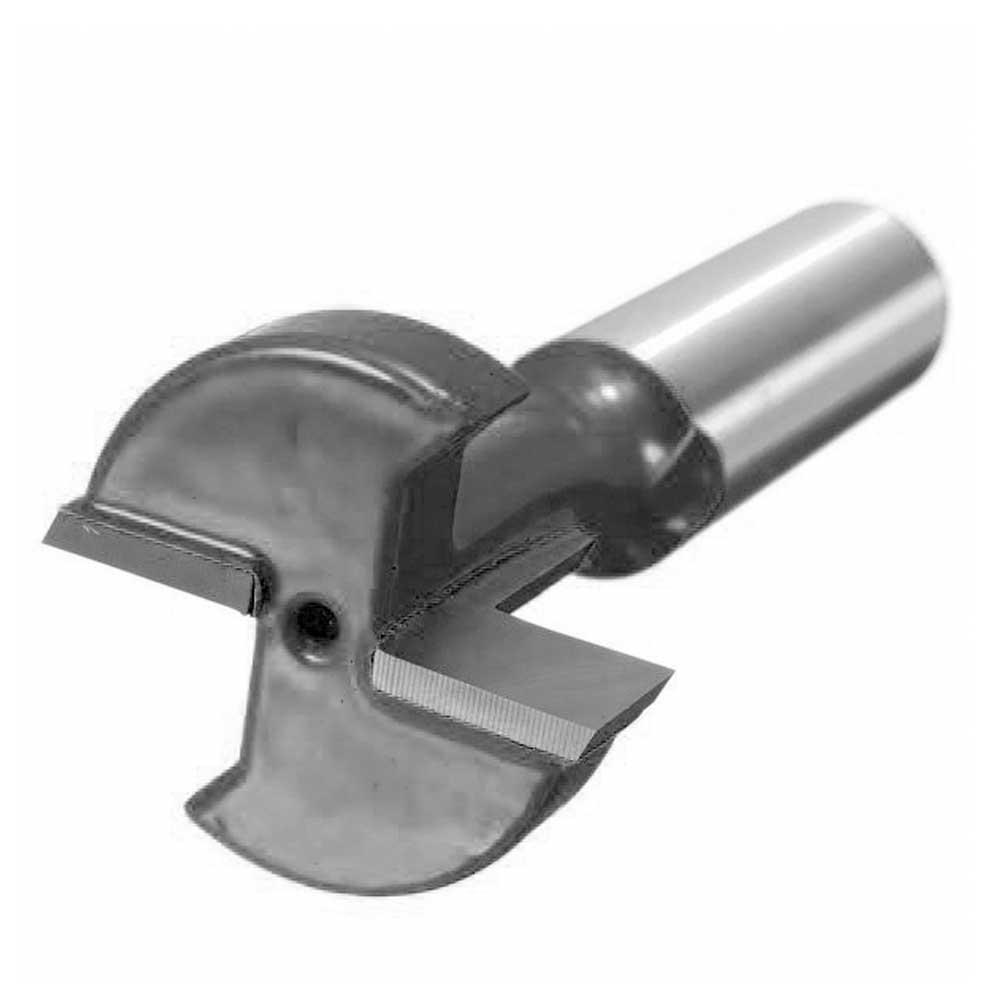 Fresa para Painel Canaletado 38mm Haste 12mm D-61852 Makita