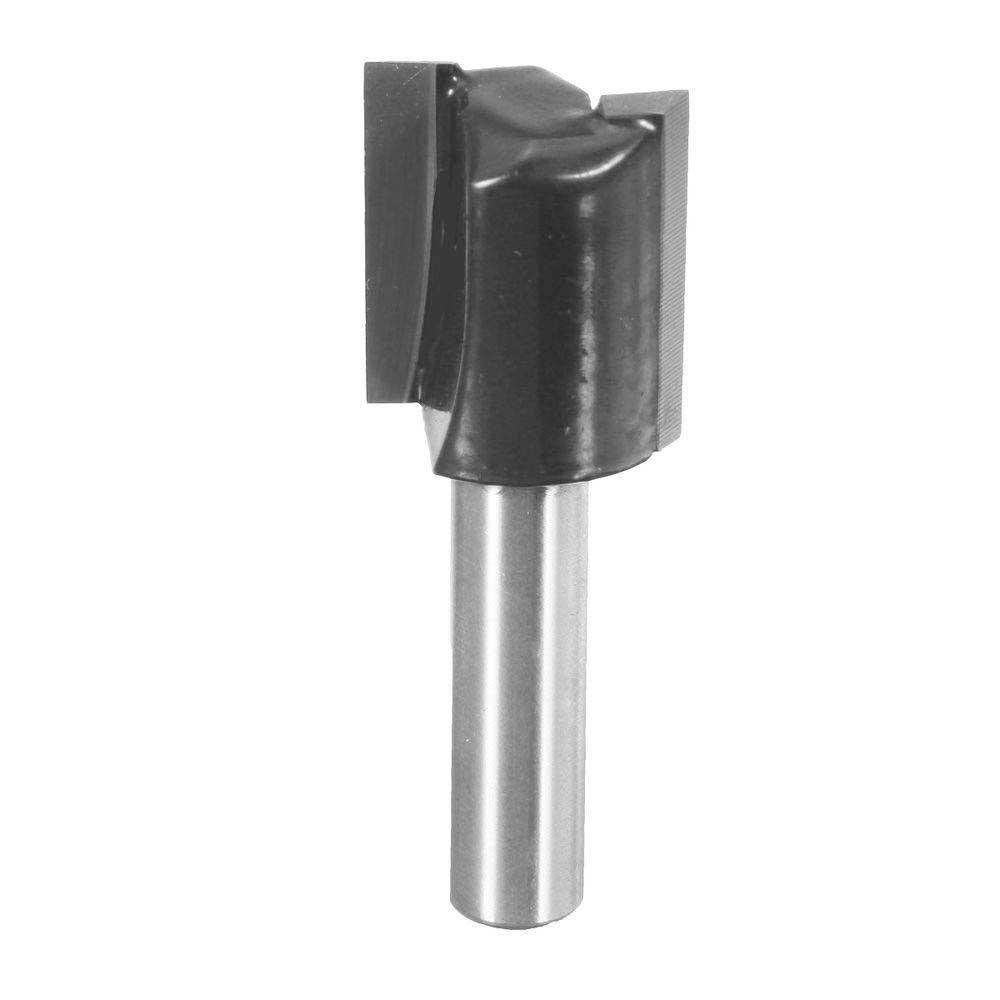 Fresa Paral DP 6 mm Corte 15 D 09307 - Makita