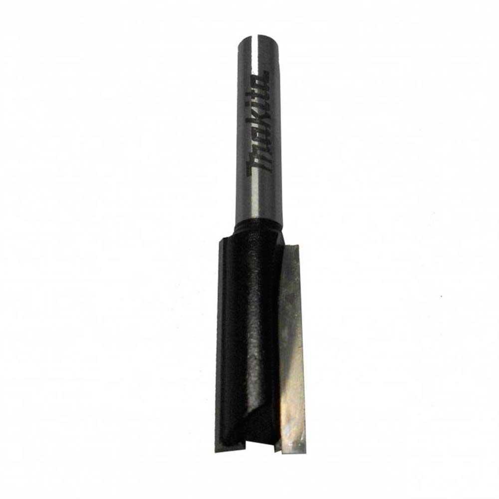 Fresa Paralela Dupla 10mm - Haste 6mm - D-09282 - Makita