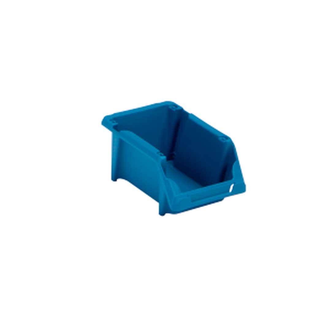 Gaveta Pratica Vonder / Presto Azul Nr-7