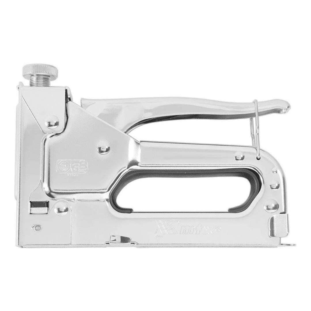 Grampeador Manual MTX – 409029