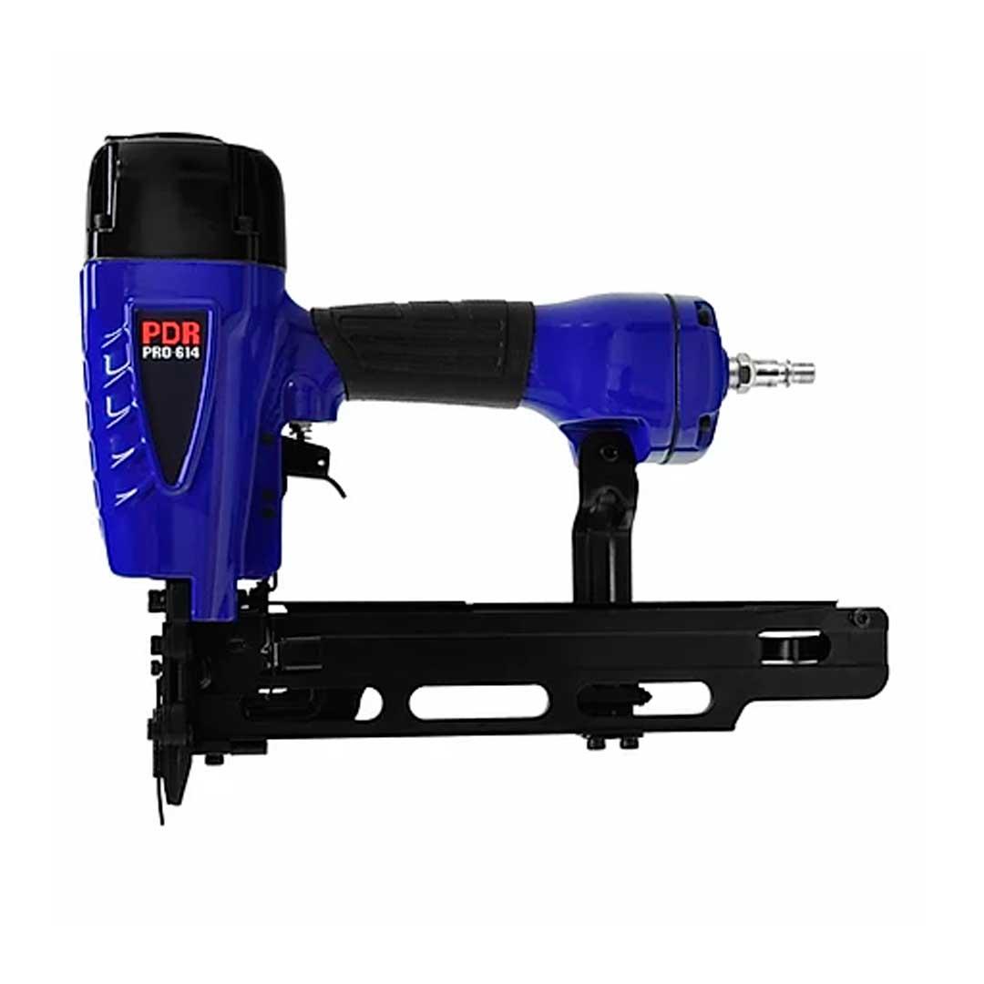 Grampeador Pneumatico Ldr2 Pro-614 14/50