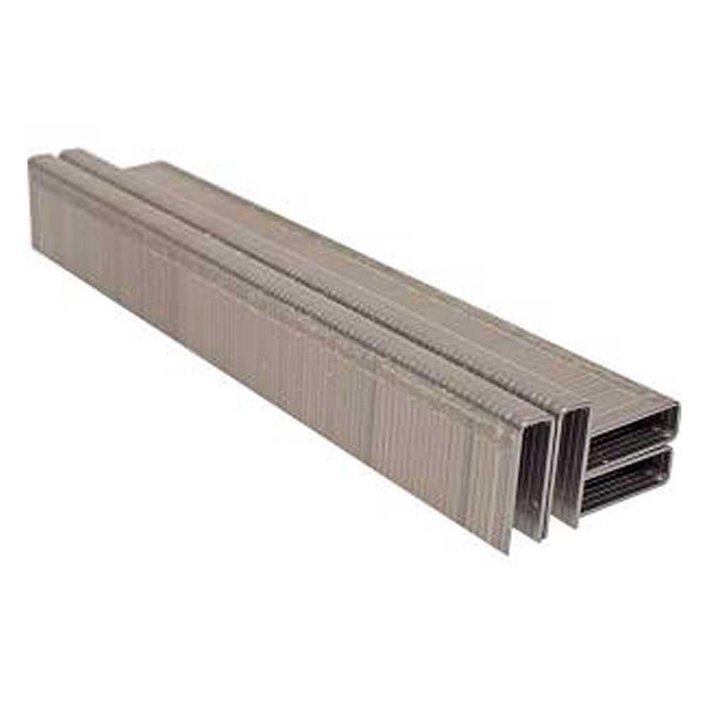 Grampo PCN 50/16mm para Grampeador Pneumático Guara com 5.000 unid.