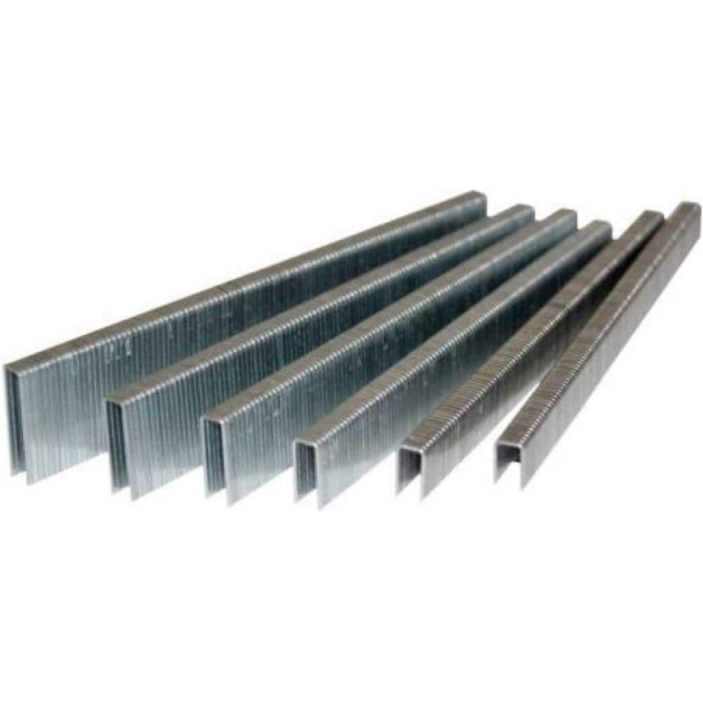 Grampo para Grampeador Pneumático PCN 50/19  12.272 Unidades Cledac