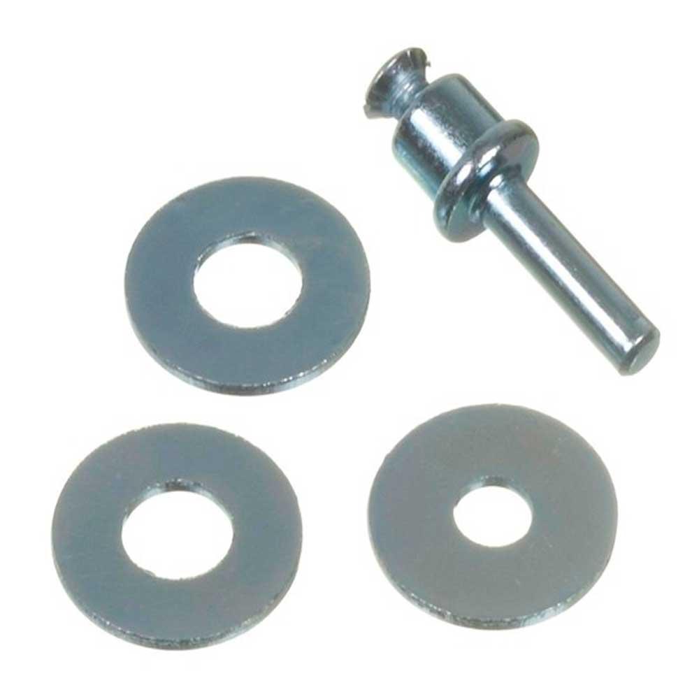 Haste Adaptadora para Furadeira Bosch - 9618089194