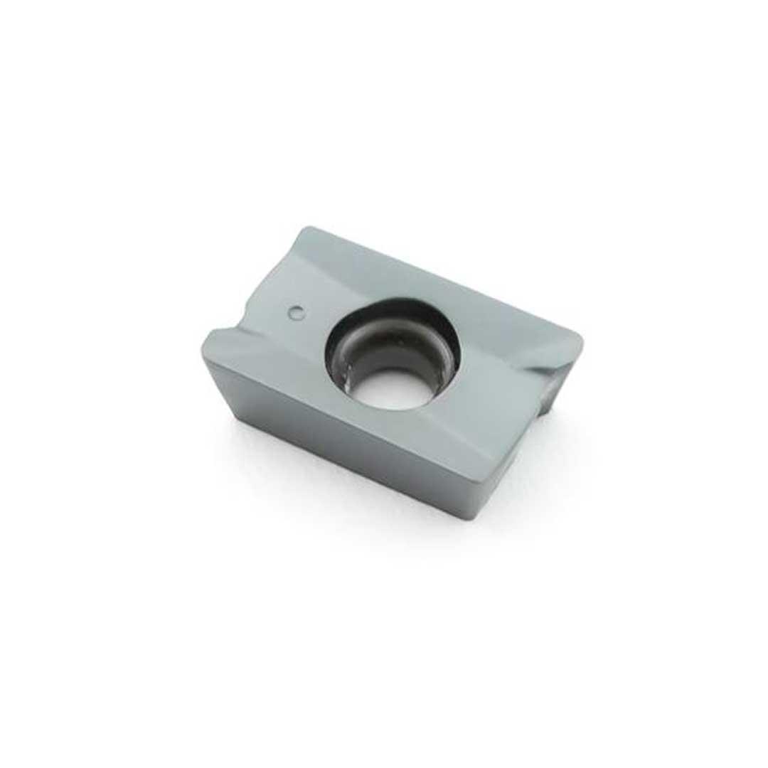 Insertos Em Metal Duro Aplx 1003