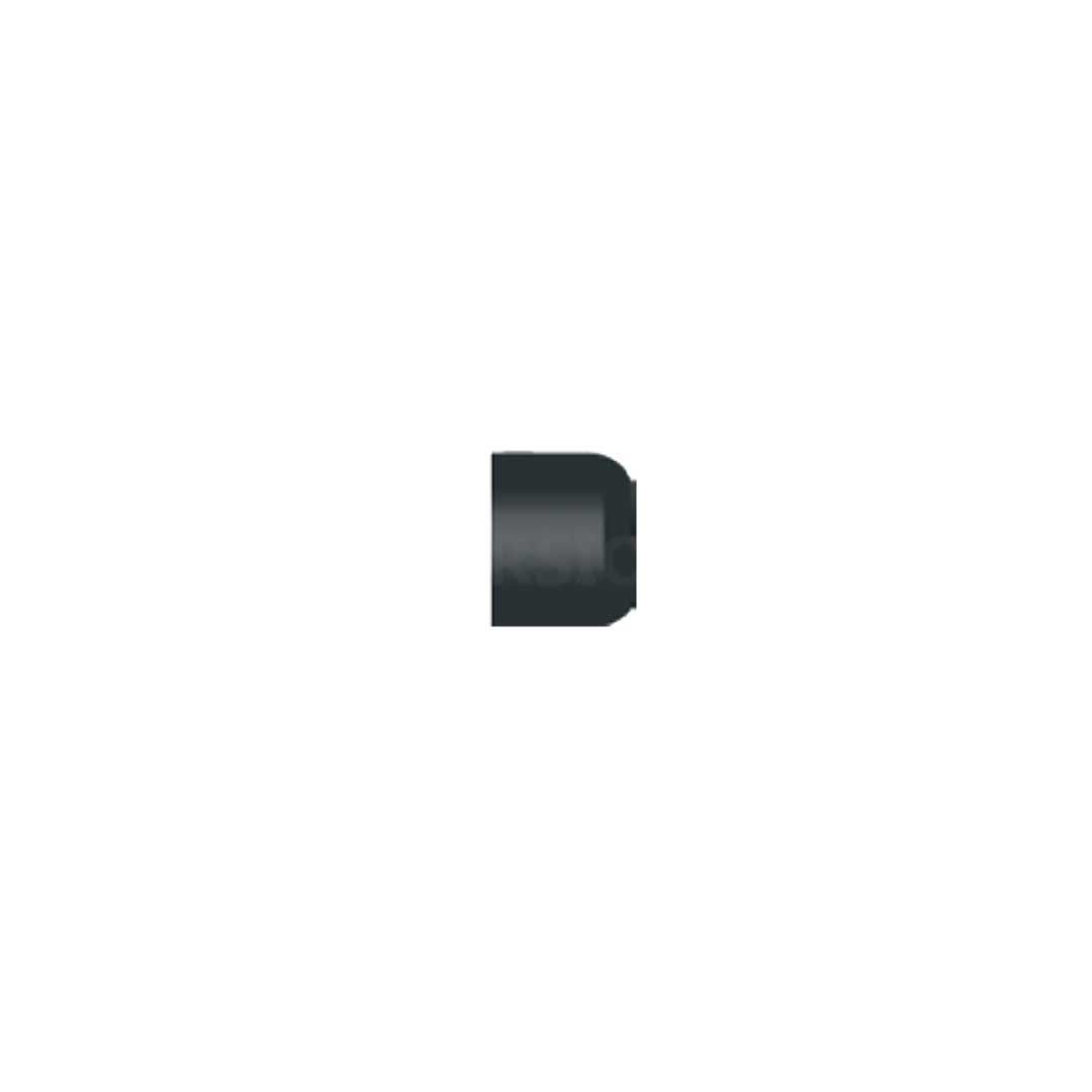 Isolador Do Difusor Tocha Su260 05.001.039