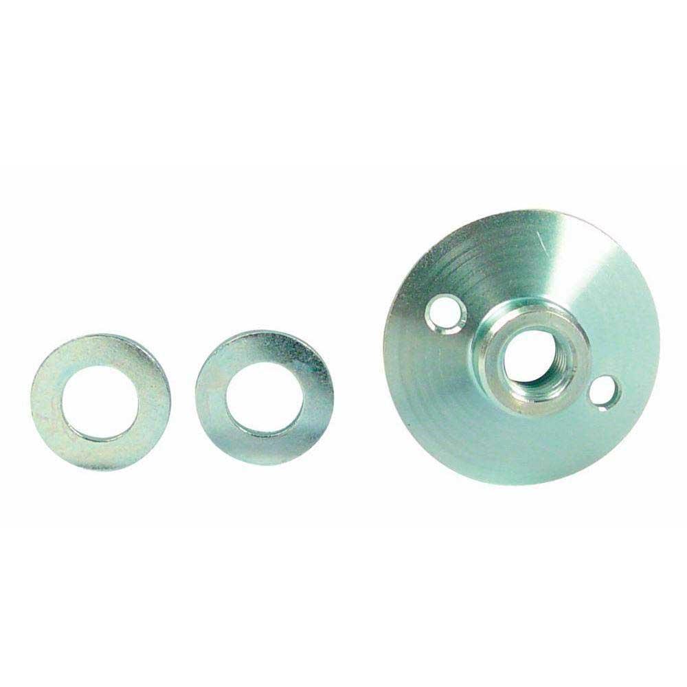 Jogo de Fixação Para Disco de Borracha 9618086496 - Bosch