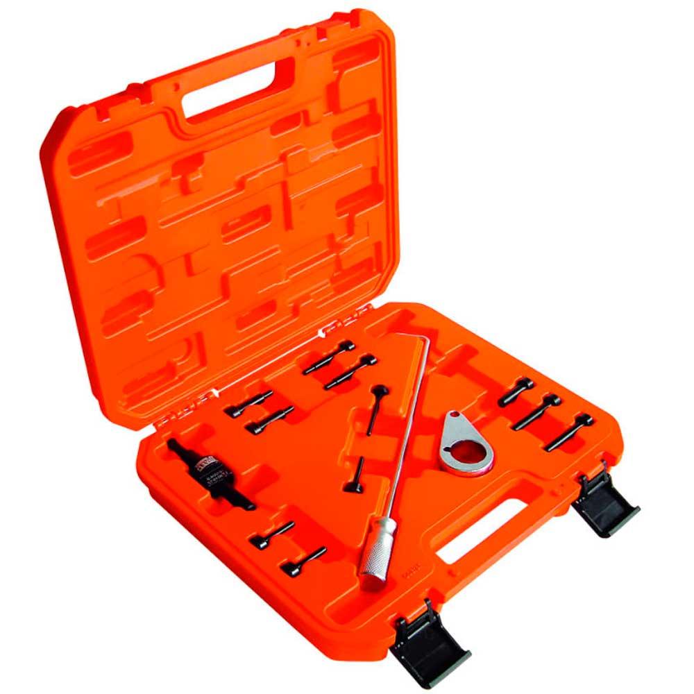 Kit para Sincronismo de Motores Citroen/peugeot 8V 16V 161500 - Raven
