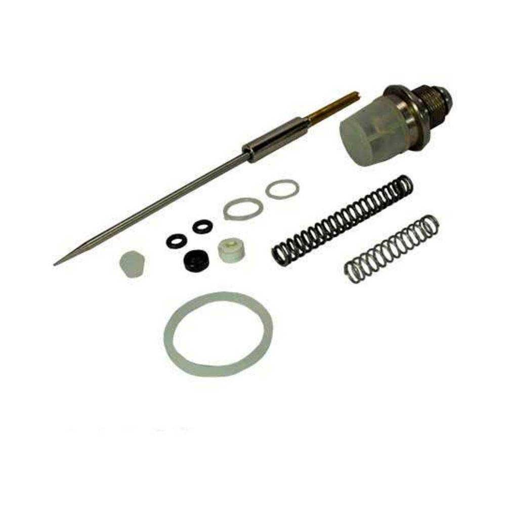 Kit Reposição P/Pistola Mod 25 T Arprex