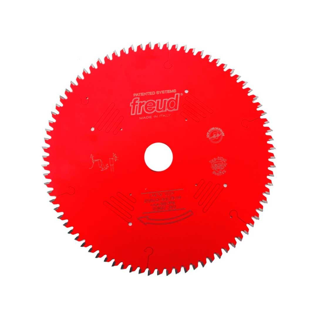 """Disco De Serra Circular 300mm (12"""") 96D PIRANHA FREUD F03FS07263"""