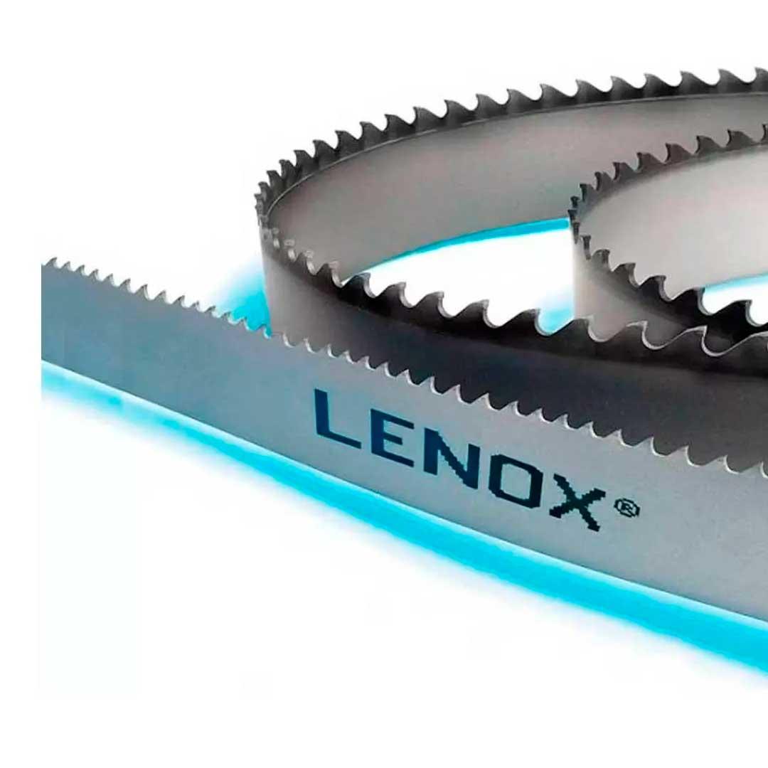 Lamina De Serra Fita A/R 1,47 X 13 X 6-10p Classic / Lenox