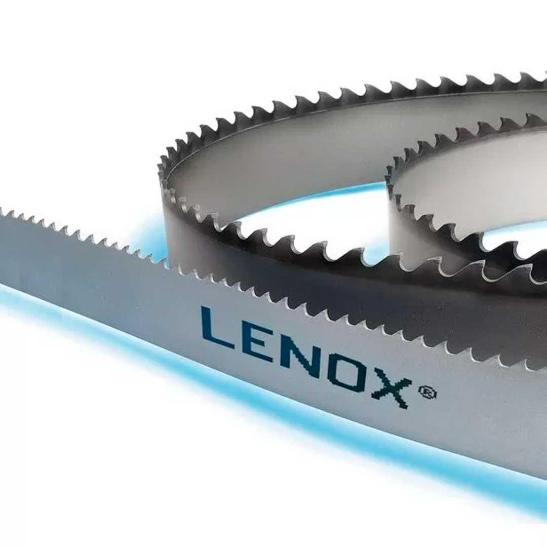 Lamina De Serra Fita A/R 1,57 X 6,3 X 10-14d Classic / Lenox