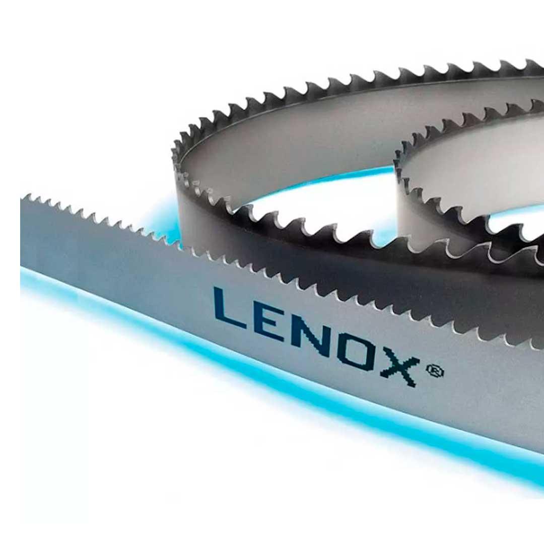 Lamina De Serra Fita A/R 1,64 X 13 X 6-10d Classic / Lenox