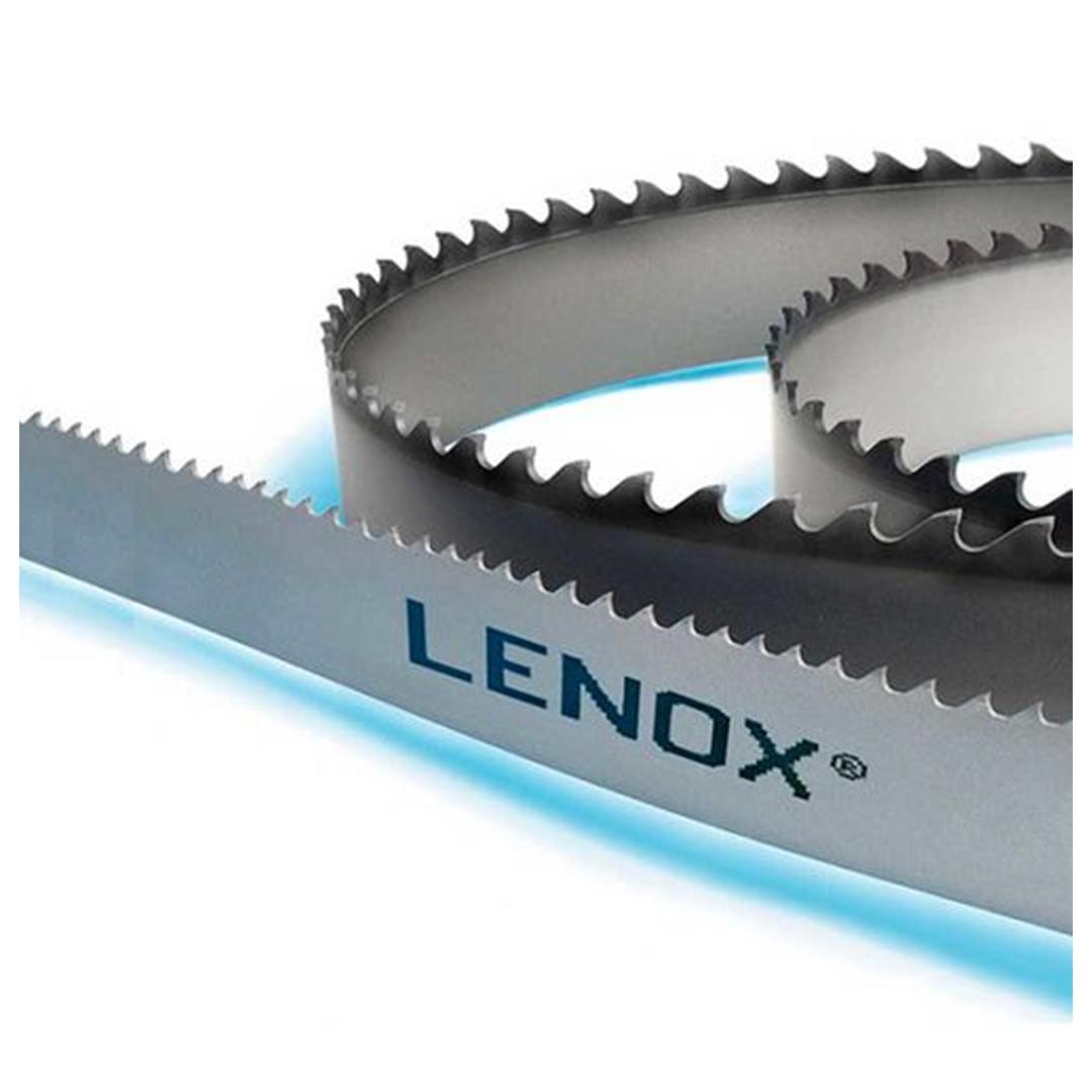 Lamina De Serra Fita A/R 2,48 X 27 X 10 - 14d Classic / Lenox