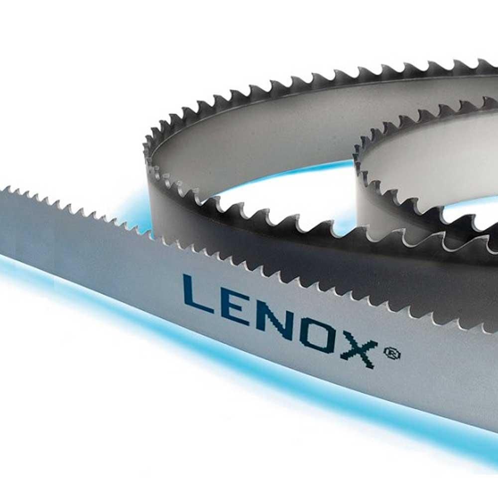 Lamina de Serra Fita Ar  3,30 X 27 X 6-10D Classic - Lenox