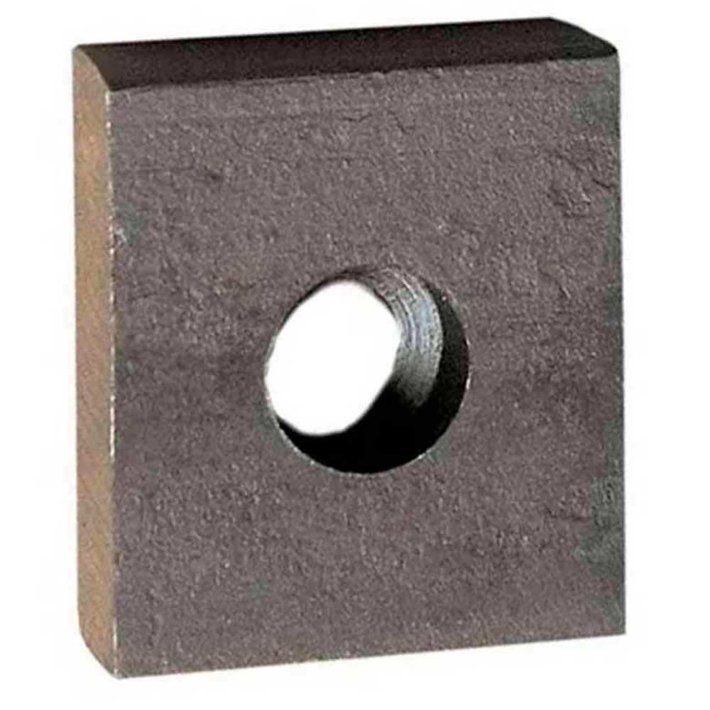 Lâmina para Máquina de Cortar Ferro Nr 02 - Metalsul