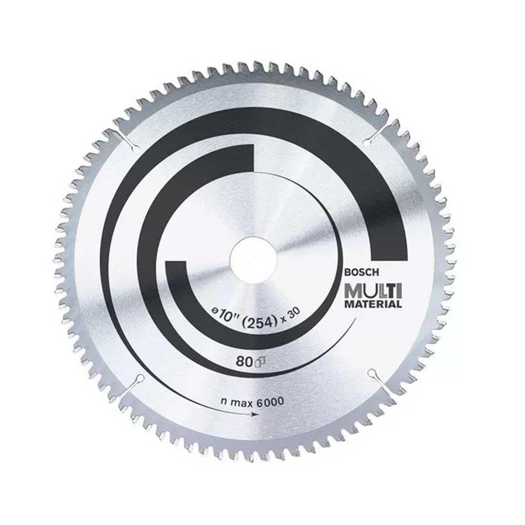 Disco Serra Circular 305mm 12