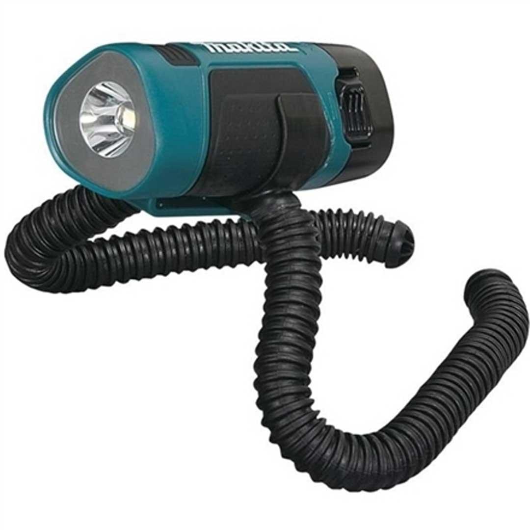 Lanterna A Bateria 12V  Led ML101 - MAKITA