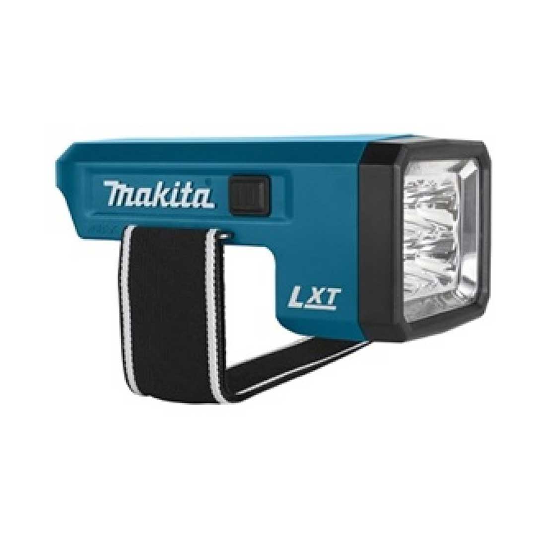 Lanterna A Bateria 14,4V DML146 - MAKITA