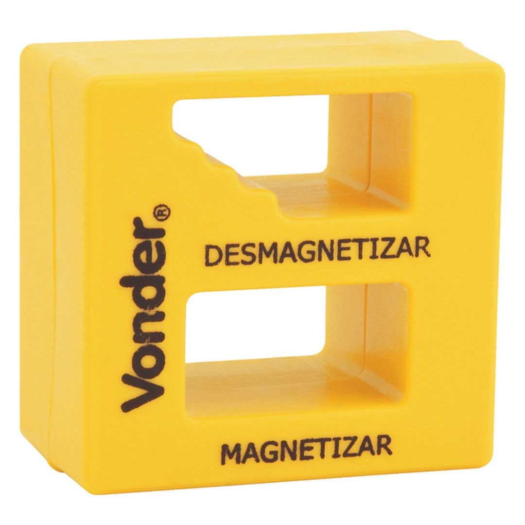 Magnetizador / Desmagnetizador - 35 99 000 555 - VONDER