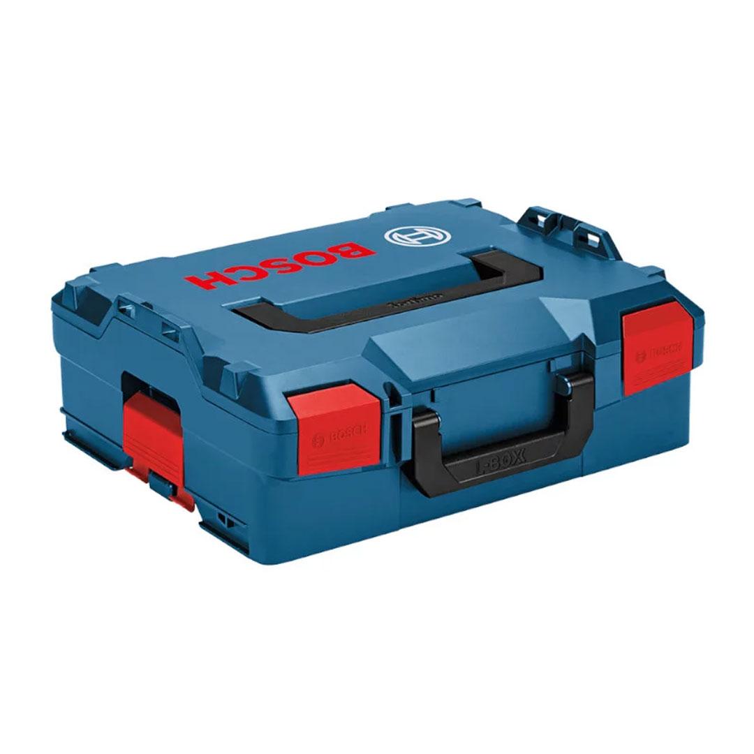 Maleta Bosch L-Boxx 136 Compact 1600A012G0