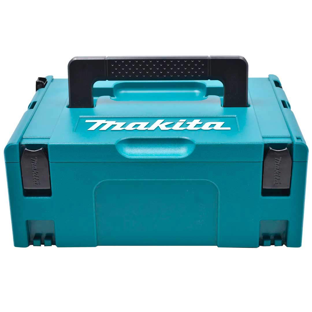 Maleta Modular 295 X 395 X 157 Mak-Pac Makita - 196648-5