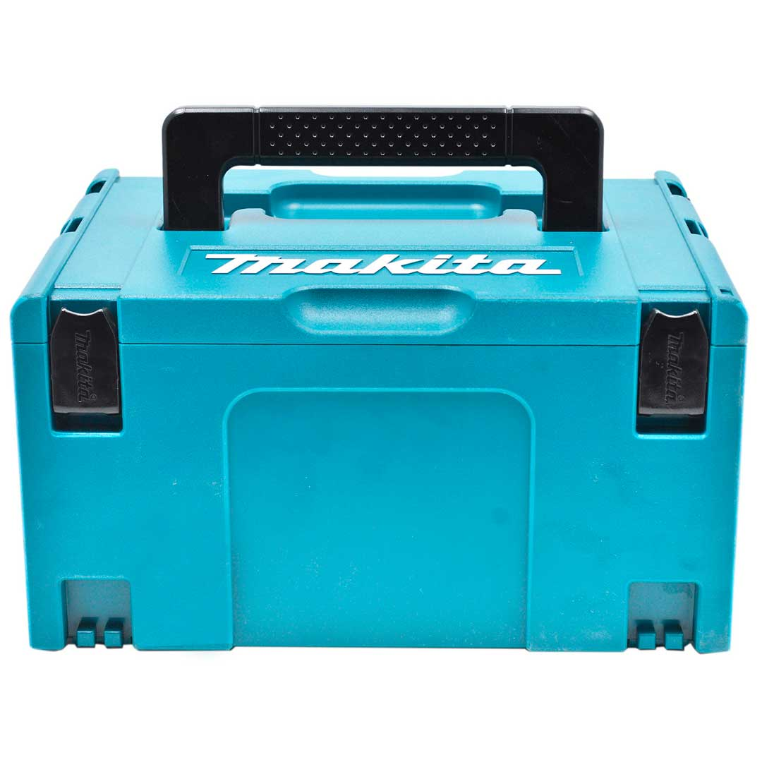 Maleta Modular 295x395x210 Mak-Pac Makita-196649-3