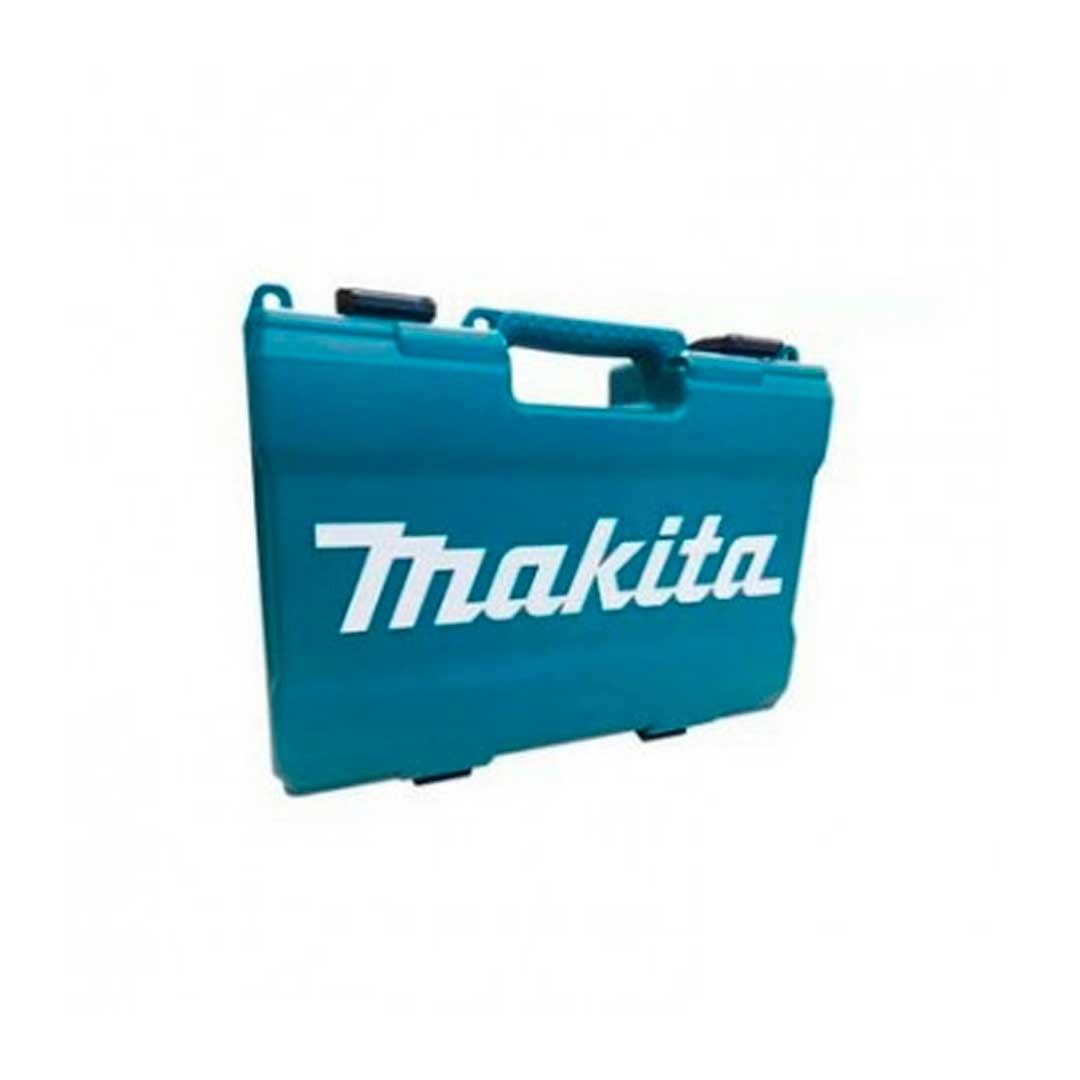 Maleta Plastica P/ Parafusadeira Linha CXT Makita 821661-1