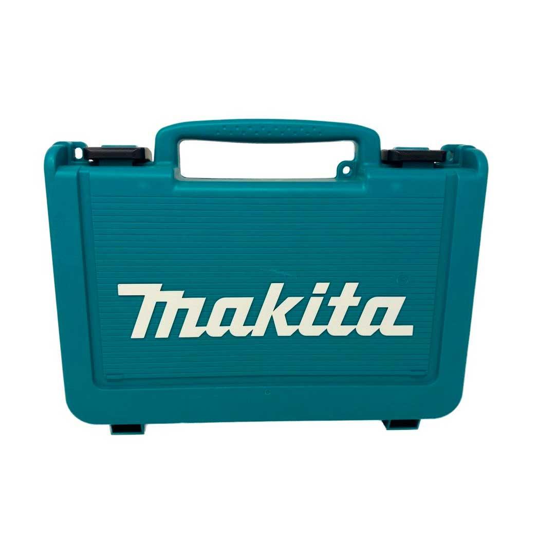 Maleta Plastica P/ Parafusadeira Pequena Makita 824842-6