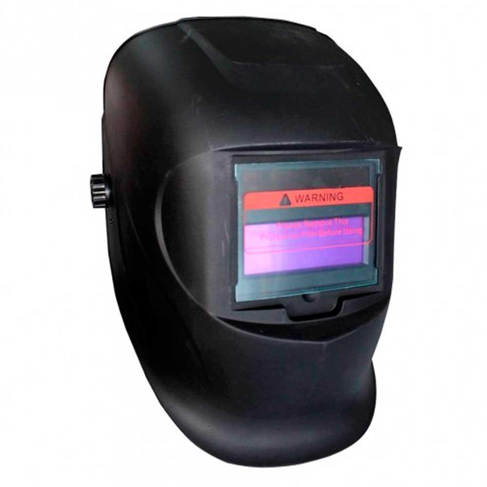 Máscara de Solda com Escurecimento Automático Variável 9 a 13 -31747- HESSEN