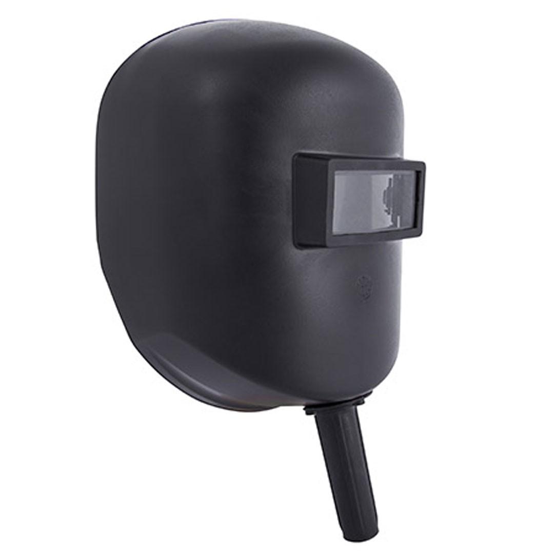 Máscara de Solda de Polipropileno Tipo Escudo LEDAN 2192