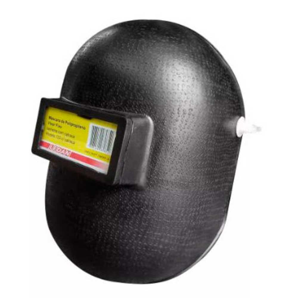 Máscara de Solda de Polipropileno LEDAN
